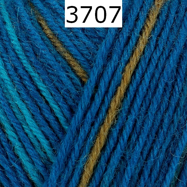 7005_BLUESTRIPES