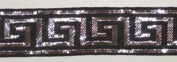 2351_SS