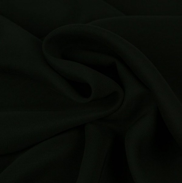 2761_SCH