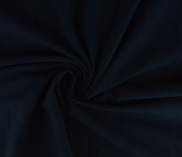 2560_MAR